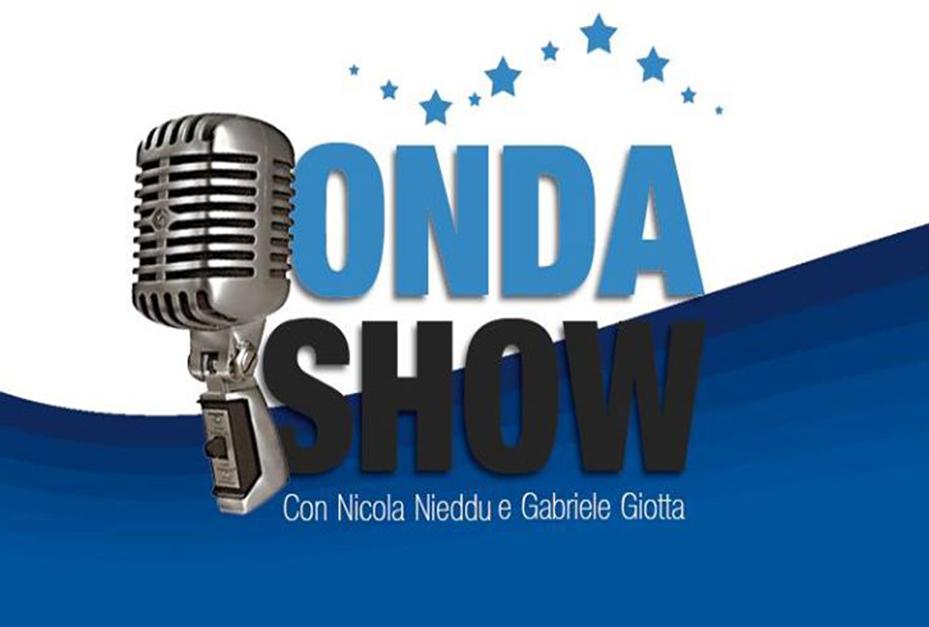 ONDA SHOW