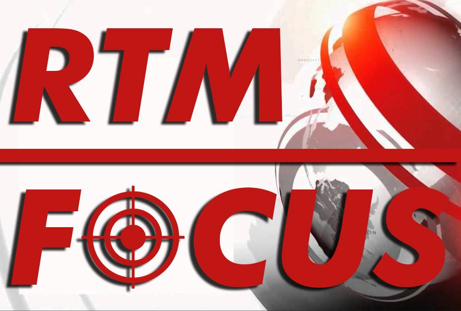 RTM FOCUS