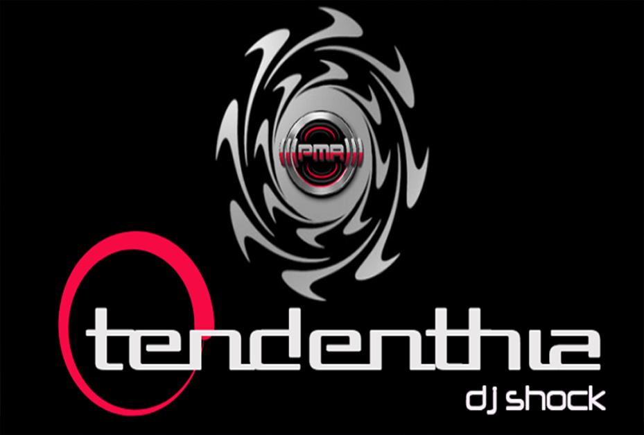 TENDENTHIA