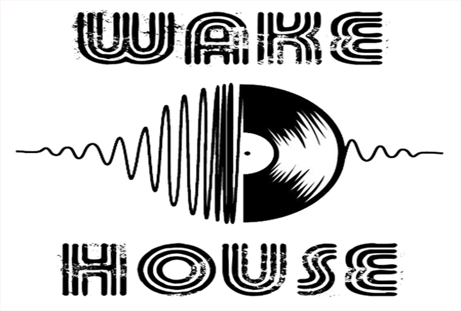 WAKE HOUSE
