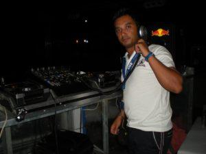 DJ ONE TWO