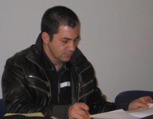 Armando Ceraulo