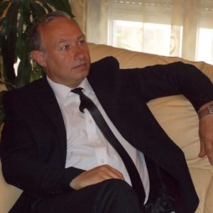 Giuseppe Morrione