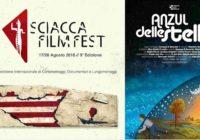 Anzul delle stelle allo Sciacca Film Fest