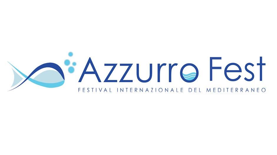 Azzurro Fest: Musica, enogastronomia e intrattenimento