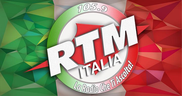 RTM Italia