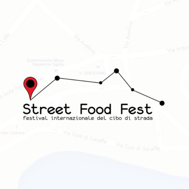 Street Food Fest allo Stazzone