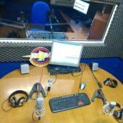 RTM - Studio
