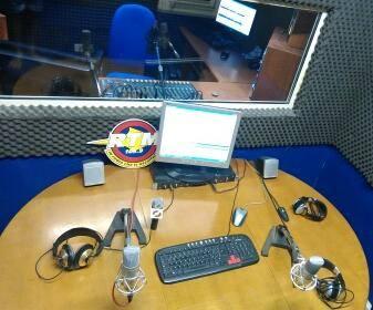 RTM – La radio che ti ascolta!