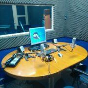 RTM STUDIO