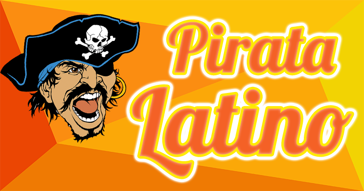 Pirata Latino