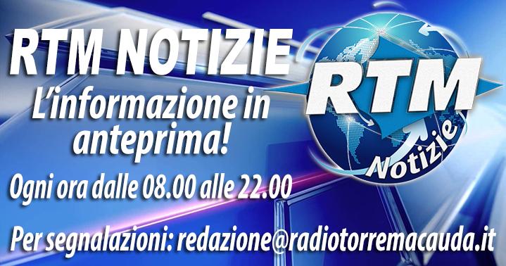 RTM Notizie