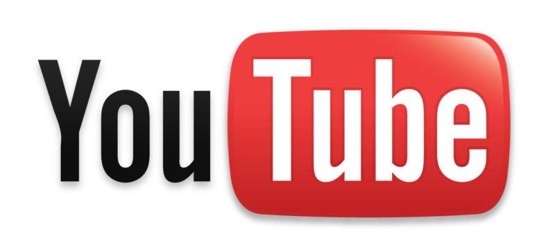 YouTube, la classifica dei video musicali più popolari in Italia – GUARDA