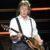 """Paul McCartney ha pubblicato una vecchia clip del 1987, """"My brave face"""" con Elvis Costello – VIDEO"""