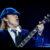 Angus Young e Axl Rose al lavoro su un nuovo album degli AC/DC? Così gira voce