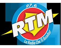 RTM – Radio Torre Macauda