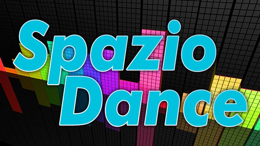 Spazio Dance