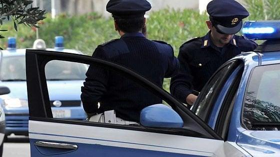 Palermo: ragazza picchiata e violentata in uno scantinato, arrestato un uomo
