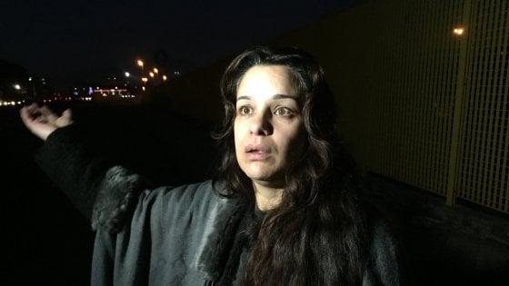 Palermo libica condannata per terrorismo ottiene asilo politico ma Minniti si oppone
