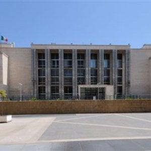 Palermo: truffa a 1500 clienti, rinvio a giudizio per il titolare della Servizi postali