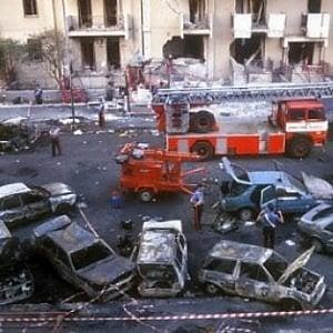 """Condanne ingiuste per la strage di via D'Amelio, i giudici: """"Chiediamo scusa"""""""