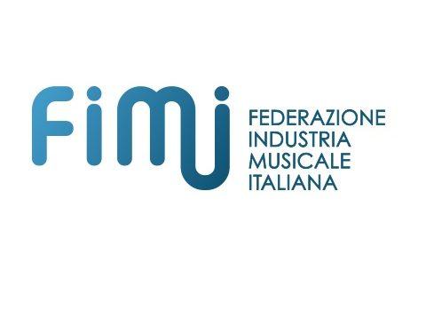 FIMI critica una ricerca di Google: 'YouTube non sostiene la crescita dello streaming musicale in Italia'