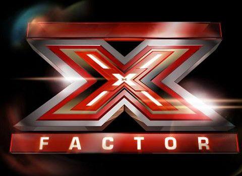 X Factor, sono questi i nomi dei giudici?