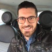 DJ MERCURIO