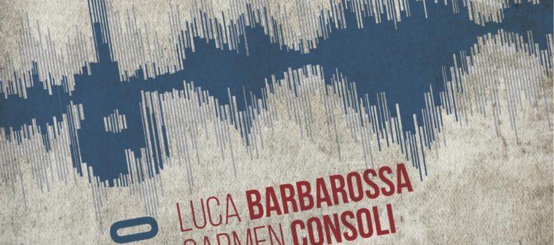 """""""Amatrice nel cuore"""", il concerto gratuito del 27 agosto con Barbarossa, Morandi, Consoli: come arrivare"""