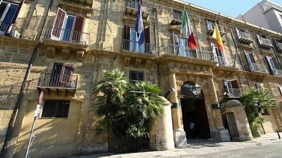 Sicilia: il Tar annulla la maxi gara per i pannoloni alle Asp