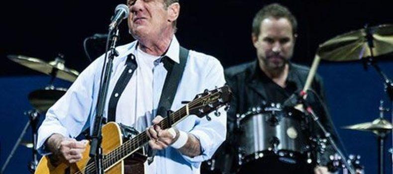 Eagles: 'Hotel California' torna nei negozi in edizione deluxe