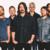 I Foo Fighters chiamano un fan sul palco alla batteria. E lui stupisce tutti – VIDEO