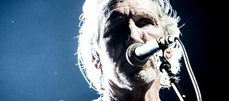 Roger Waters in difesa degli indigeni dell'Ecuador contro il colosso petrolifero Chevron