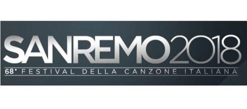 Sanremo 2018, primi dettagli del regolamento: niente eliminazione. Baglioni: 'Conduttore no, il mio lavoro è già tantissimo'