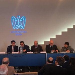 """Sicilia, dossier di Confindustria: """"Quattro anni per un'autorizzazione"""""""