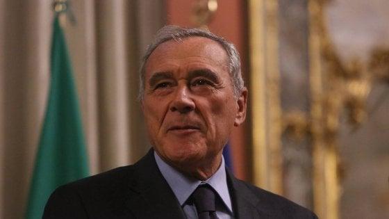 Mafia, 30 anni fa la sentenza del maxiprocesso: il ricordo di Grasso