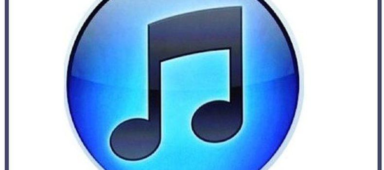 Download al tramonto: Apple chiuderà iTunes?