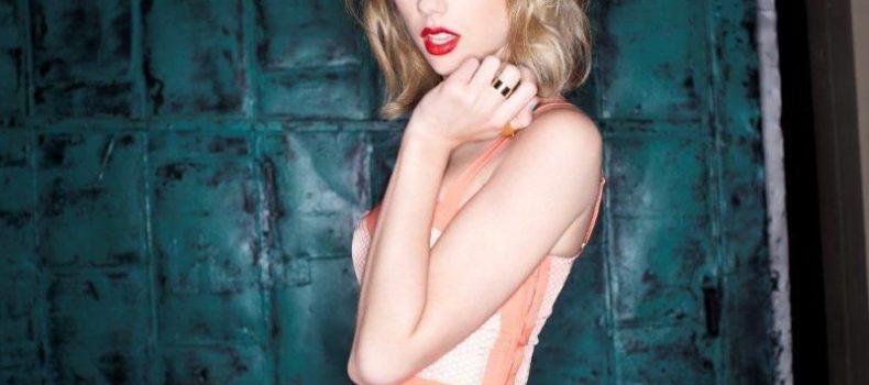 Time, la 'Persona dell'anno' è il movimento #MeToo: sulla copertina c'è anche Taylor Swift – GUARDA