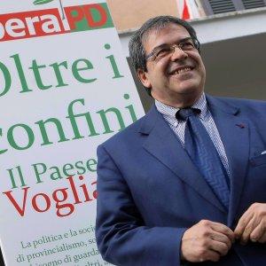 Catania, l'inchiesta sull'ufficio stampa: il gip archivia il fascicolo su Bianco