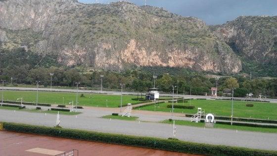 Il Tar respinge l'istanza dell'Ires, l'ippodromo di Palermo resta chiuso