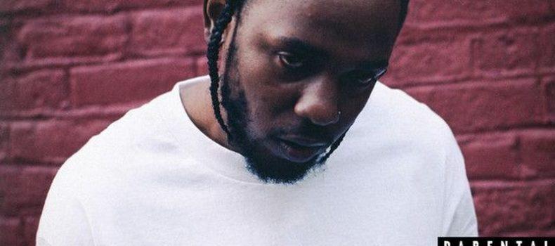 Kendrick Lamar non vuole fotografi ai suoi concerti