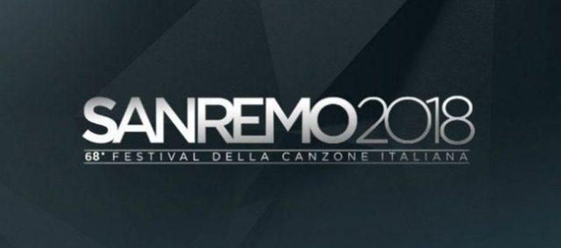 Sanremo 2018, la conferenza stampa di chiusura del Festival. Svelati i primi dati sulle votazioni
