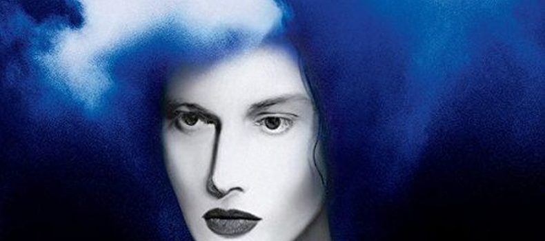 "Jack White – la recensione di ""Boarding House Reach"""
