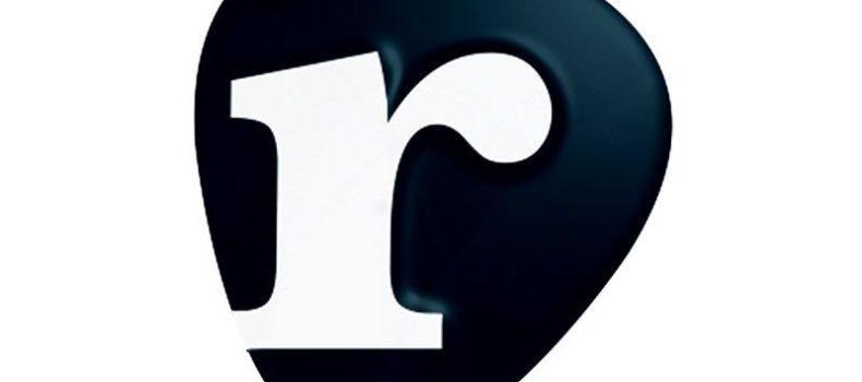 """Confermata l'anticipazione di Buzzmusic: a ottobre tornano i """"Telegatti"""" di TV Sorrisi e Canzoni"""