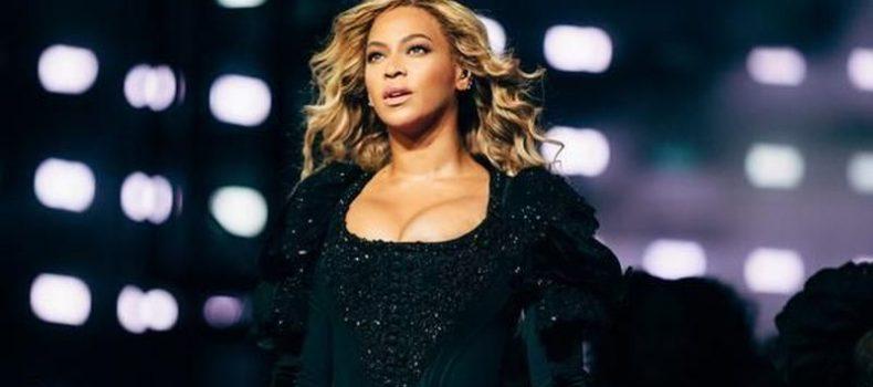 Beyoncé, le reazioni delle colleghe al concerto al Coachella: il ballo scatenato di Adele