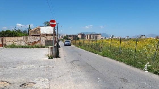 Palermo, le donne morte investite da un'auto. Il pirata della strada chiede perdono