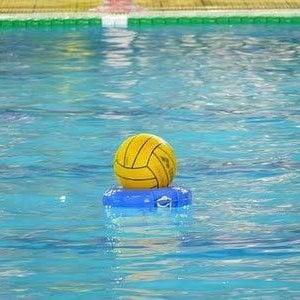 Palermo capitale degli sport acquatici: arrivano i campionati master di nuoto