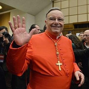 """Scontro sulla nave dei migranti Aquarius, l'arcivescovo di Agrigento: """"Sconfitta della politica"""""""