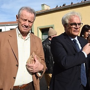 Palermo, reclamo contro il Frosinone respinto anche in appello