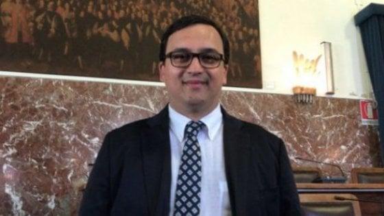 Messina, asse M5S e Pd per la presidenza del Consiglio comunale